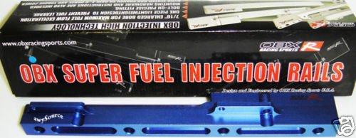 HONDA ACCORD OBX FUEL INJECTION RAIL '98-'01 CF003B