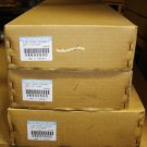 CLP990M YAMAHA SIDE COVER ASSY LEFT V6655500 GENUINE