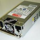 BPS230MA1 ORIGINAL REDUNDANT 230W POWER SUPPLY BRAND NEW