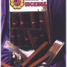 Wholesale Incense Display RETAIL $516.00