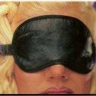 Faux Fur Blindfold - Item 9000