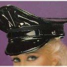 Patent Cap - Item 9003