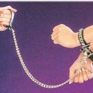 Chain Leash Restraints - Item B92