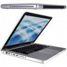 Apple MacBook Pro Core 2 Duo P8600 2.4GHz