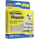 PIC(R) SCREEN Screen Repair, 5ft