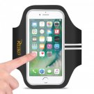 REIKO RUNNING SPORTS ARMBAND FOR IPHONE 7 PLUS/ 6S PLUS