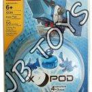 Lego 4339 X-Pod Aqua Pod