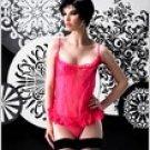 Babydoll-Sexy Wear Lingerie SM-80297 $22.80