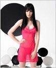 Babydoll-Sexy Wear Lingerie SM-80285 $25.93