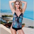 Chemise-Sexy Wear Lingerie LL-9024 $26.56