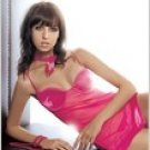 Chemise-Sexy Wear Lingerie SM-80734 $28.29