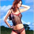 Camisole-Sexy Wear Lingerie SM-80103 $12.26