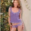 Camisole-Sexy Wear Lingerie L-7013 $17.63