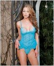 Camisole-Sexy Wear Lingerie LL-7036 $17.98