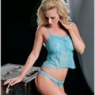 Camisole-Sexy Wear Lingerie LL-8009 $19.69