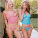 Camisole-Sexy Wear Lingerie LL-7019 $22.10
