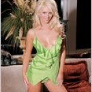 Camisole-Sexy Wear Lingerie LL-7021 $22.44