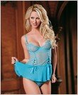 Camisole-Sexy Wear Lingerie LL-8025 $23.13