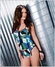 Camisole-Sexy Wear Lingerie LL-8014 $25.19
