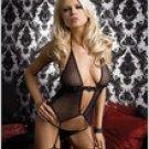 Camisole-Sexy Wear Lingerie LA-81214 $29.38