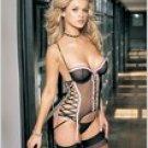 Camisole-Sexy Wear Lingerie LA-81057 $40.00
