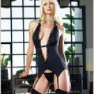 Camisole-Sexy Wear Lingerie LA-81093 $46.88