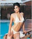 Bra Sets - Sexy Wear Lingerie LAS-8059 $13.48