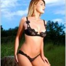 Bra Sets - Sexy Wear Lingerie SM-80145 $14.61