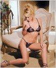 Bra Sets - Sexy Wear Lingerie LL-6049 $14.88