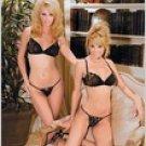 Bra Sets - Sexy Wear Lingerie LL-6035 $15.56