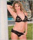 Bra Sets - Sexy Wear Lingerie LL-6031 $19.00