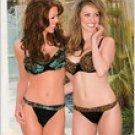 Bra Sets - Sexy Wear Lingerie  LL-6025 $20.38