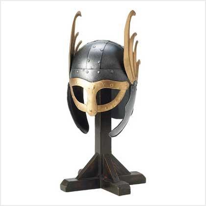 #39363 Viking Battle Helmet