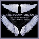 Fantasy Wings