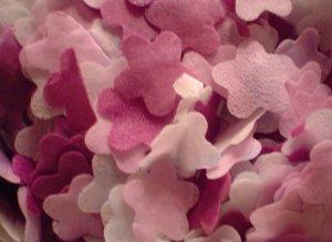 Lavender Bath Confetti ***ON SALE***