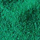 Cypress Green Jojoba Spheres