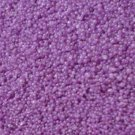 Purple Jojoba Spheres