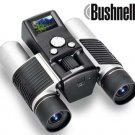 BUSHNELL 10 X 25 VGA DIGITAL CAMERA BINOCULARS