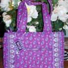 New MaggiB Handbag
