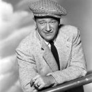 "New Glossy Black and White Photo John Wayne in the Quiet Man  8"" x 10"""