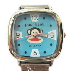 "Paul Frank ""Julius the Monkey"" Watch"