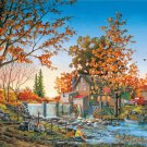 As Good As It Gets - 1000 piece MasterPieces Puzzle - for Ages 12+