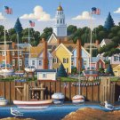 Low Tide - 1000 piece MasterPieces jigsaw puzzle - for Ages 12+