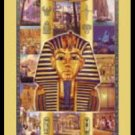 King Tut - Bridge Playing Cards - NEW