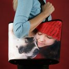Custom Photo Purse Grand Bucket