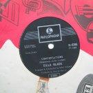 Cilla Black 7in Single Parlophone Spore