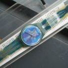 Swatch Test GZ 118 1990