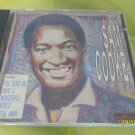 Sam Cooke The legend of - The Entertainers