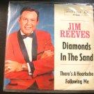 Jim Reeves 7in Single  RCA