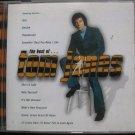 Tom Jones music CD Deram